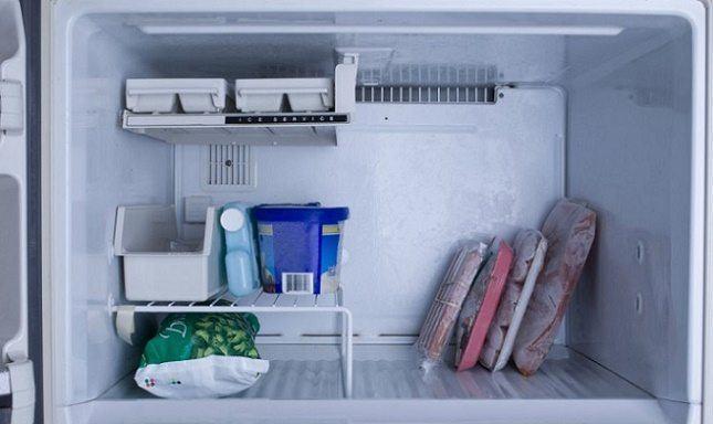 Como Comprar um Freezer e as maravilhas da Internet!