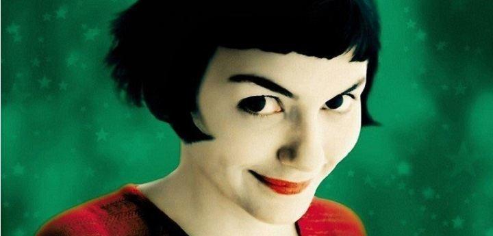 O Fabuloso Destino de Amélie Poulain    Trailer, Curiosidades, Sinopse e tudo mais sobre o filme