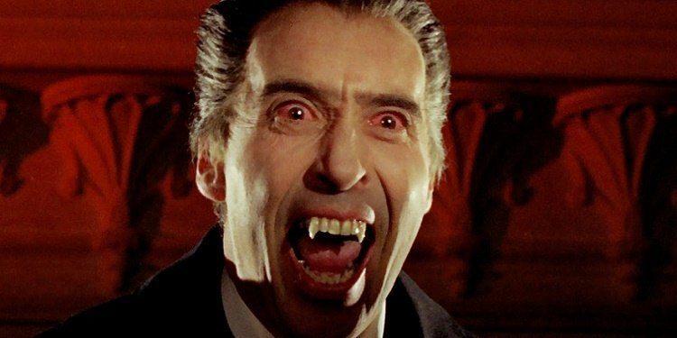3 provas de que vampiros podem existir!