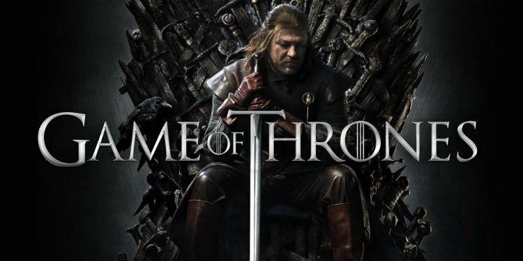 E se a politica brasileira fosse Game of Thrones?