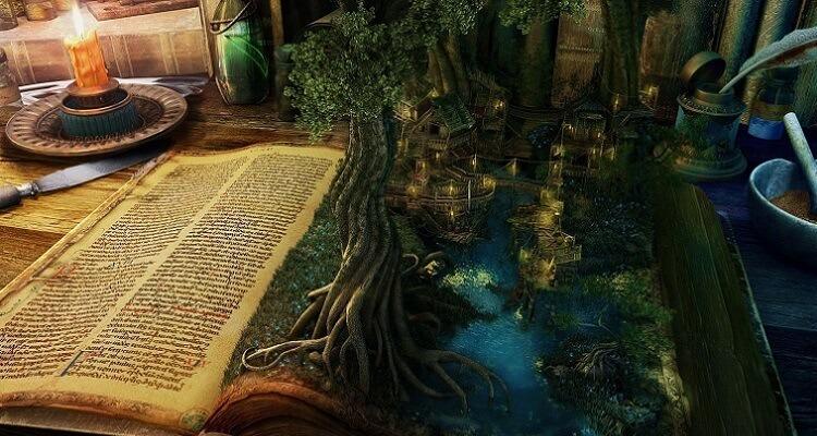 Melhores livros de Fantasia Medieval para ler em 2021