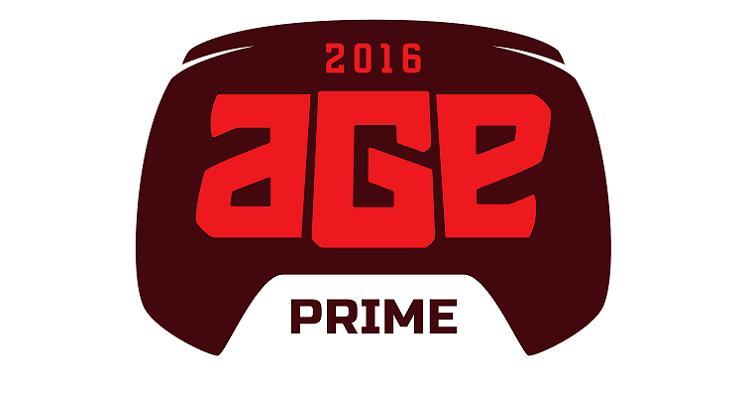 Evento sobre Games AGE Prime chega a São Paulo