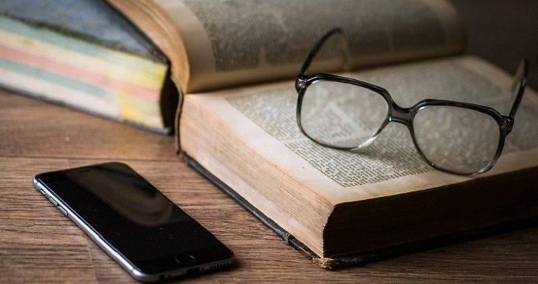 10 Melhores livros publicados no século 19