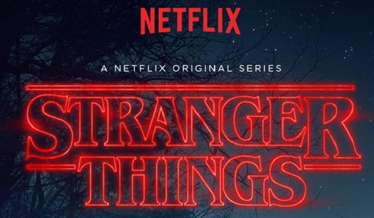 Conheça os Novos Personagens de Stranger Things
