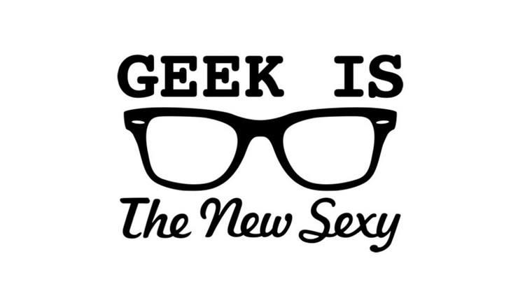 5 Dicas de Passeios Geeks para fazer neste fim de semana