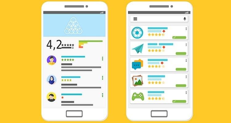 7 aplicativos de smartphones para facilitar a sua vida