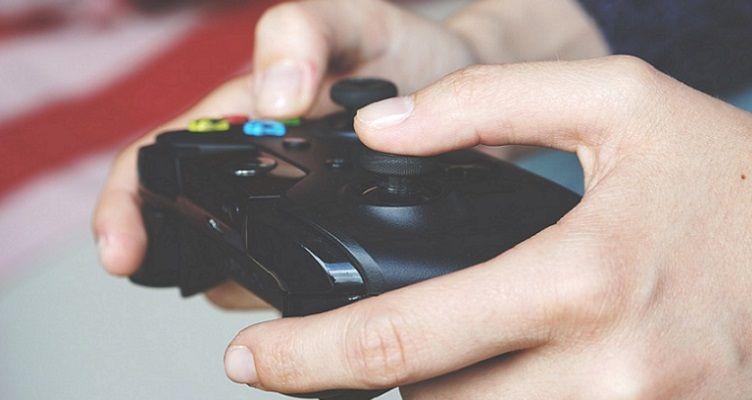 Notebook Gamer: Veja como escolher o modelo Ideal para Jogar