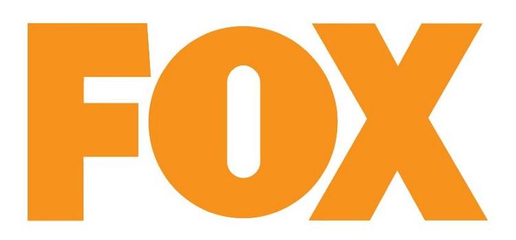 FOX Brasil marca presença na 3ª edição da Comic Con Experience