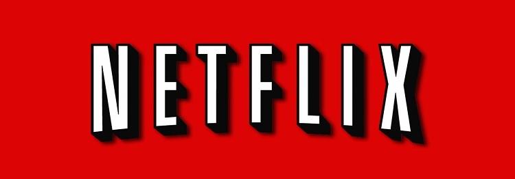 Confira as novidades que estão chegando na Netflix no dia 14/12