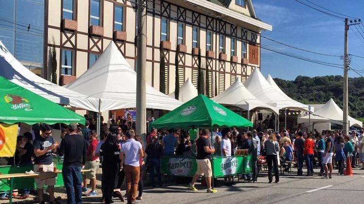 Cervejaria Bamberg | Veja onde Comprar e Beber Cerveja Bamberg
