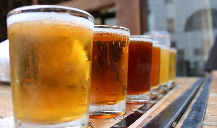 Como Fazer Cerveja Artesanal em Casa passo a passo