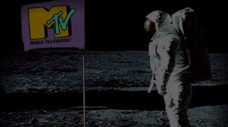 Deve Ser Isso #05 – A Imagem da Música: Os Anos de Influência da MTV Brasil