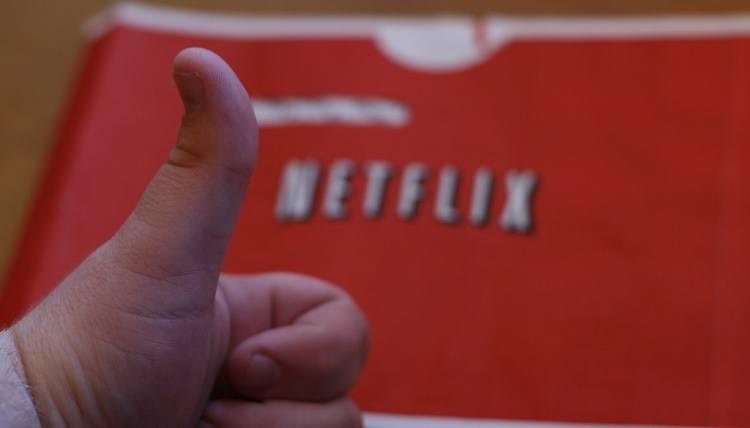 Netflix Party | Assista filmes e séries na Netflix com seus amigos