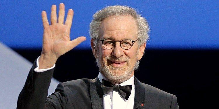 Melhores Filmes Steven Spielberg para assistir em 2021