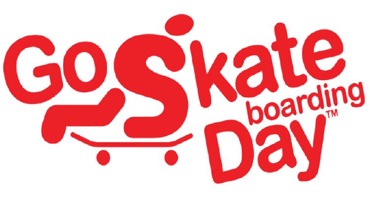 Skate Day 2017 – O maior encontro mundial de skate acontece em SP!