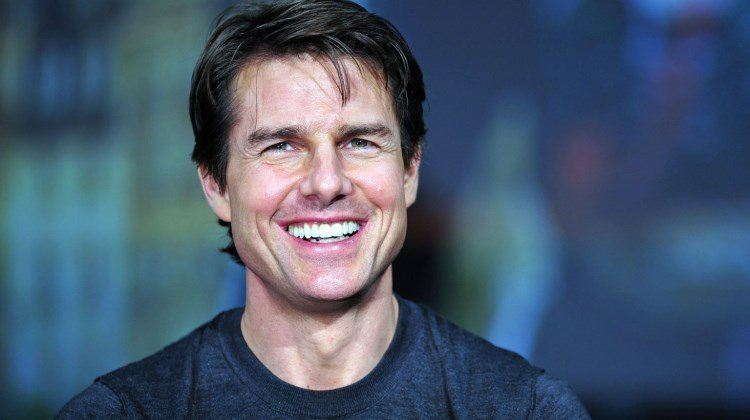 Melhores Filmes do Tom Cruise para ver no streaming
