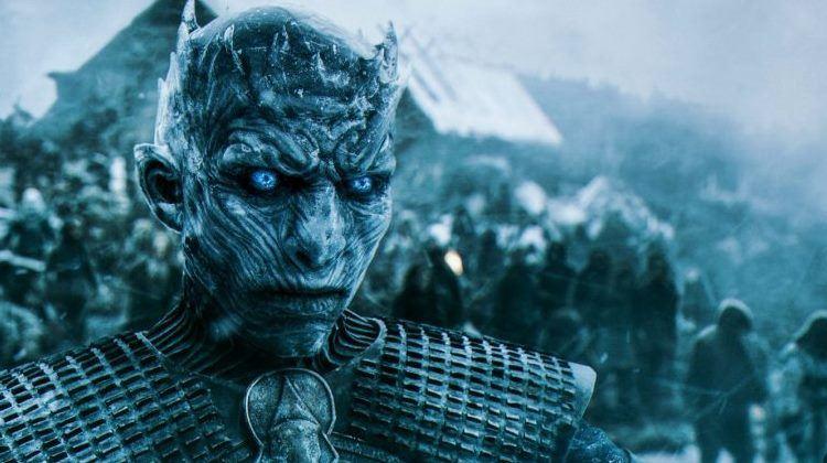 """Virou palhaçada? Os """"erros"""" em Game of Thrones!"""