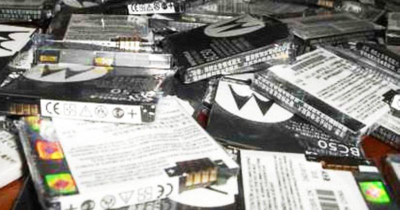 10 mitos e verdades sobre baterias de celular