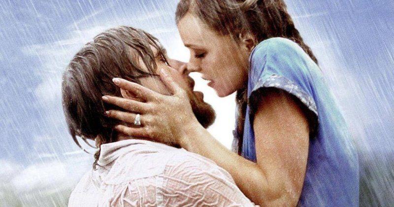 Melhores filmes baseados nos livros de Nicholas Sparks