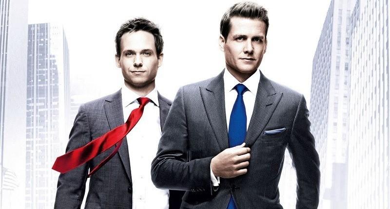 Suits | Netflix anuncia a data de estreia da 9ª e última temporada da série