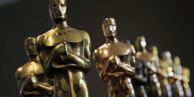 Oscar 2020 | Vencedores, Indicados, Surpresas e muito mais!