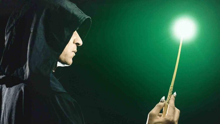 Harry Potter   Voldemort: A origem do herdeiro