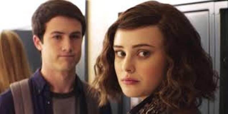 Netflix divulga depoimentos emocionantes baseados em 13 Reasons Why