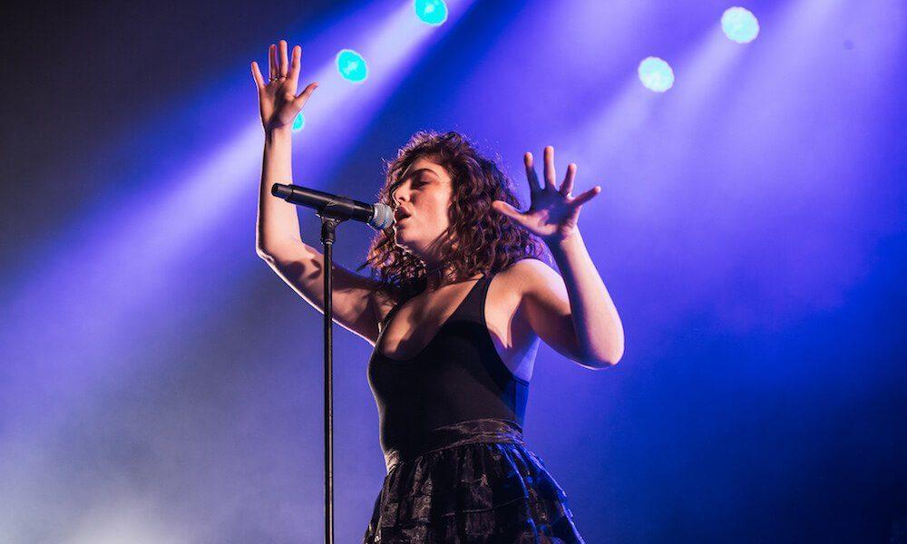 Popload Festival anuncia Lorde, Blondie, MGMT e mais atrações