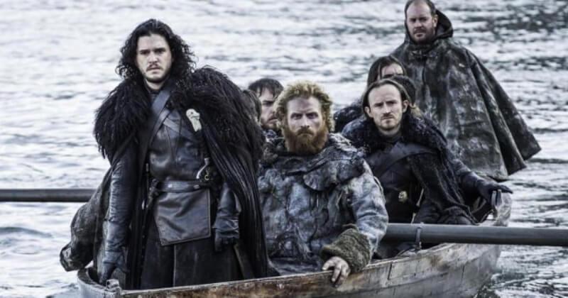 Será que o conteúdo da HBO estará na Amazon Prime Video