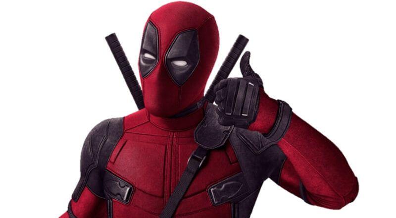 Deadpool 3 deve ser o primeiro da família X-Men no MCU