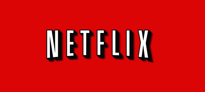 Lançamentos Netflix