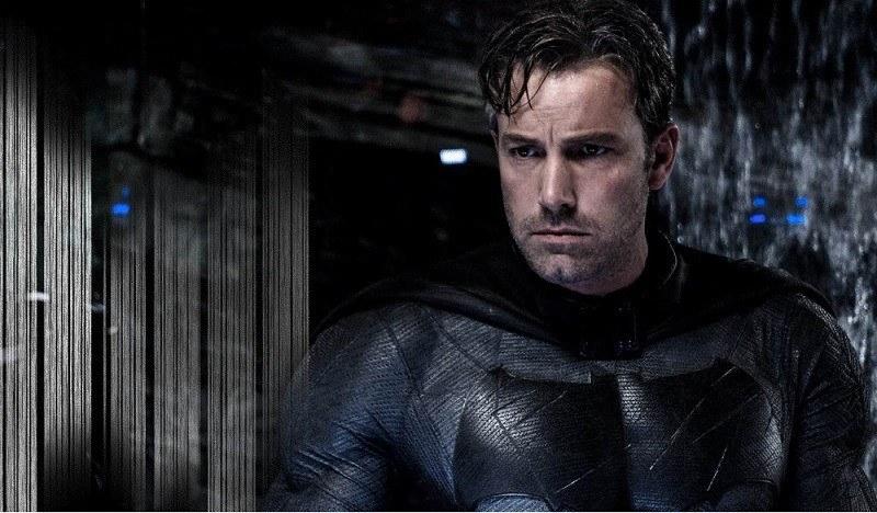 Camisetas do Batman: Onde você deve Comprar