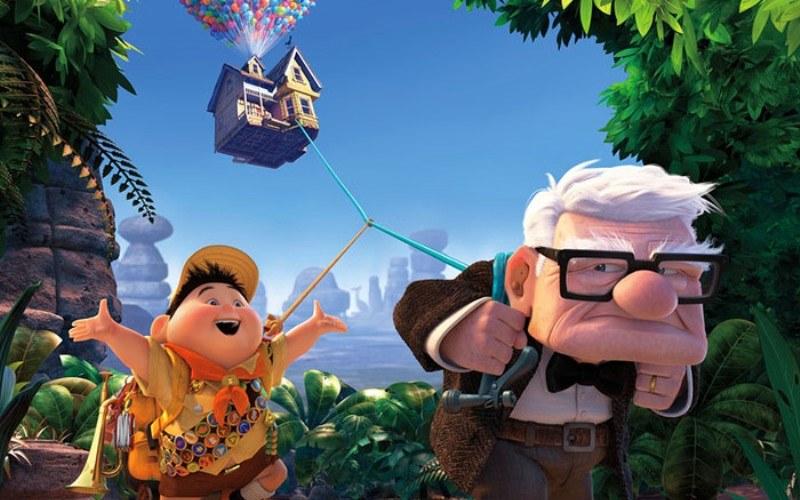10 filmes da Disney para arruinar a infância
