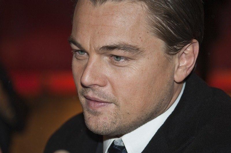 Leonardo Dicaprio – Tudo sobre os Filmes, os Prêmios e a Carreira do ator