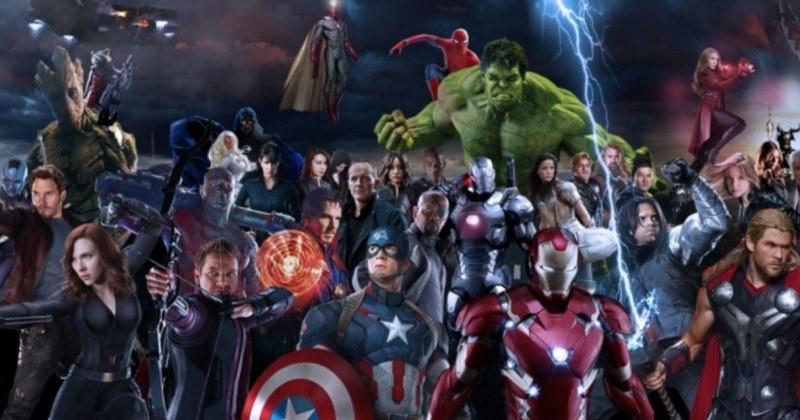 Marvel – História, Curiosidades, Fases e os Melhores Filmes do MCU