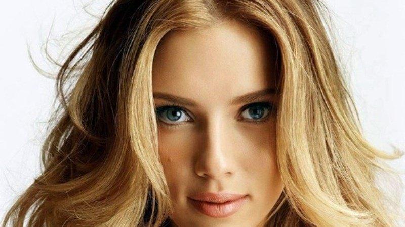 Scarlett Johansson – Tudo sobre os Filmes, os Prêmios e a Carreira da Atriz