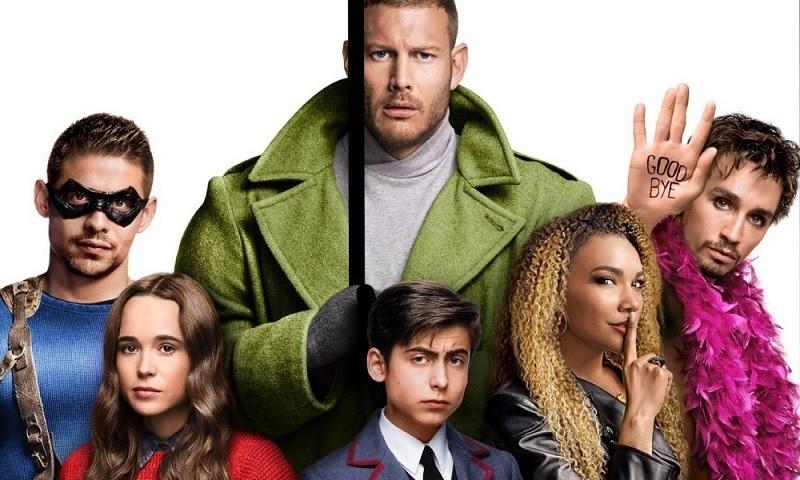 Netflix apresenta vídeo de lançamento e data da nova temporada