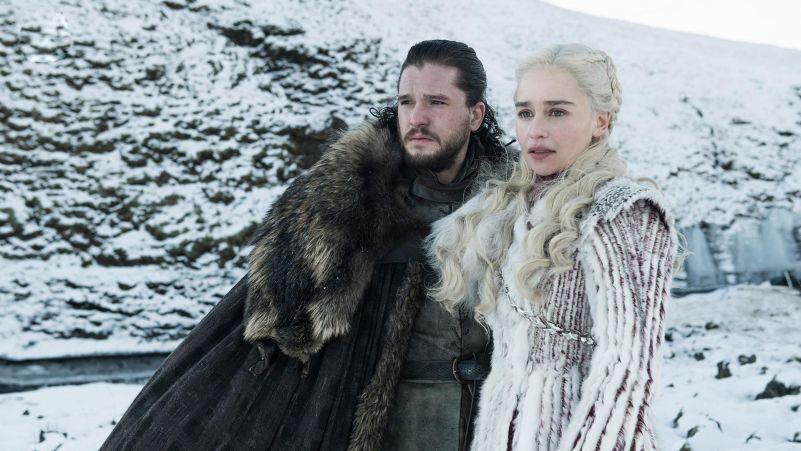 Camisetas de Game of Thrones: Onde você deve Comprar