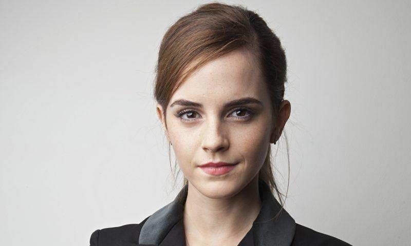 Emma Watson | Tudo Sobre Filmes, Prêmios e a Carreira da Atriz