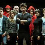 Vingadores | Por que Nick Fury demorou tanto para chamar a Capitã Marvel?, Deveserisso