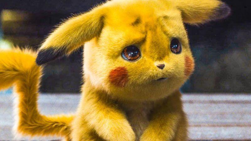 Pokémon: Detetive Pikachu | Confira tudo sobre o live action da Warner