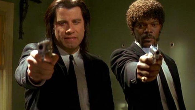 Pulp Fiction | É bom e Vale a pena Assistir? Confira Trailer, Sinopse e mais