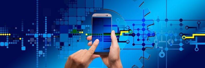 Transformação Digital para empresas: saiba tudo sobre o assunto!