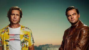 Era Uma Vez…Em Hollywood | Crítica do 9º filme de Tarantino
