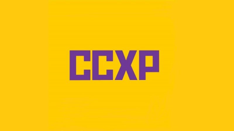 CCXP 2019 | Confirmados mais de 500 artistas no Artists Alley, Deveserisso