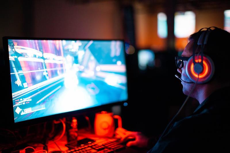 Jogos Online: Como Jogar com Segurança e Sem Ameaças