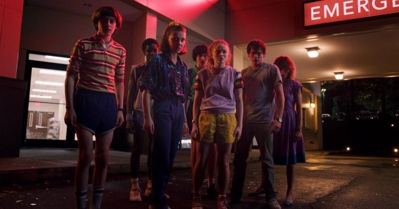 Stranger Things 3 | Veja tudo sobre a série original da Netflix