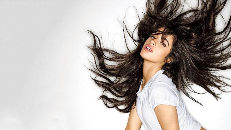 Camila Cabello será Cinderela nos cinemas
