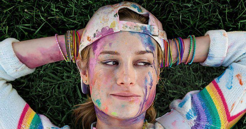Loja de Unicórnios com Brie Larson, filme original Netflix