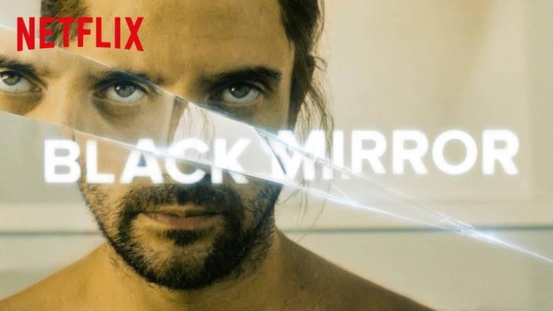 Black Mirror   Veja tudo sobre a 5ª temporada da série da Netflix